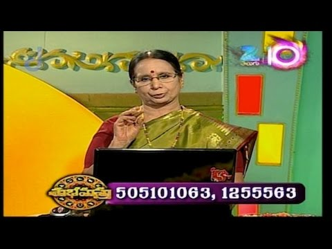 Subhamasthu - Episode 427 - June 11, 2015 - Full Episode