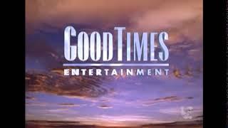 Goodtimes Entertainment (2004)