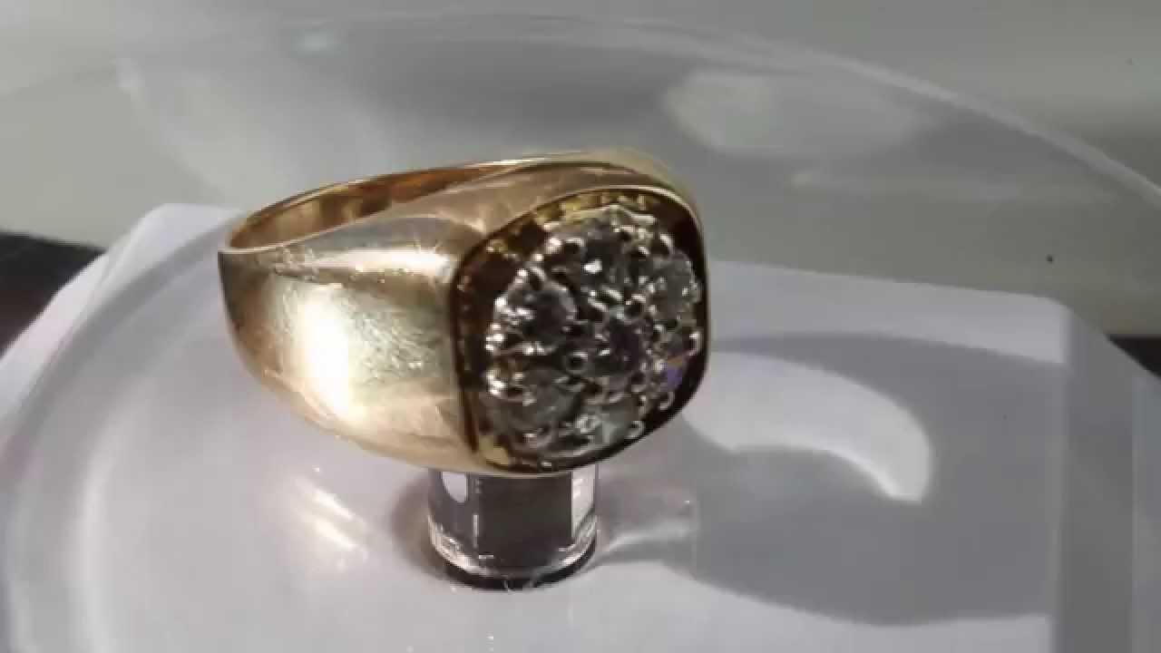 Большой выбор колец из белого, желтого и красного золота, серебра, платины, с рубинами, сапфирами, бриллиантами, изумрудами и другими драгоценными камнями. Большой выбор!