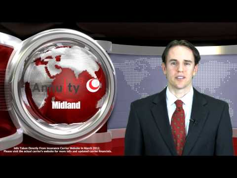 About Midland National Life Insurnace | Midland Life Annuities