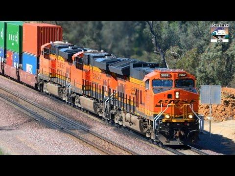 Amtrak Train Routes Serving California | Amtrak