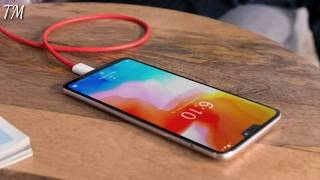 |Full review of oneplus 6| |Feature and specifications are solid| |Watch and enjoy|