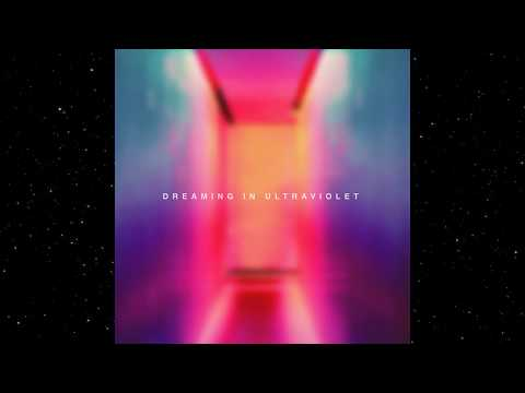 Joyless Euphoria - Dreaming in Ultraviolet (Full Album)