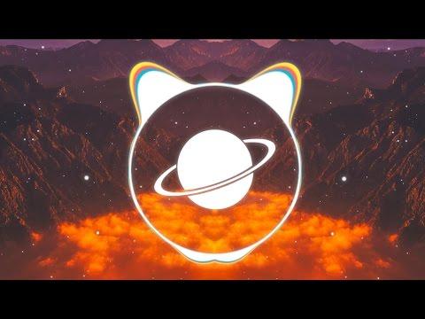 Rain Man & Krysta Youngs - Habit (T-Mass Remix) (Panic Pills)
