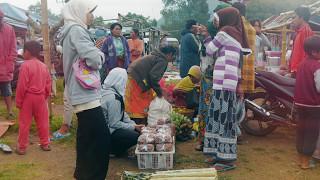 Baraka Nusantara - Short Profile - Stafaband