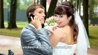 свадебный hd-video клип