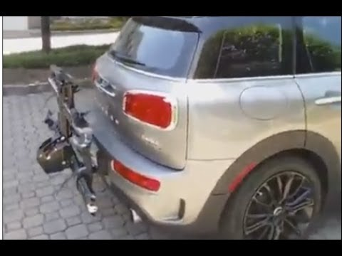 2017-mini-clubman-hitch-bike-rack-system-review