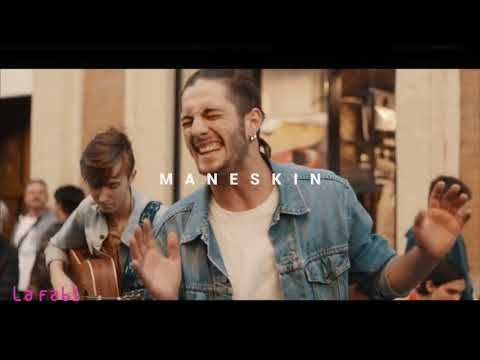 Måneskin - Early/Street Performances 2015-2017