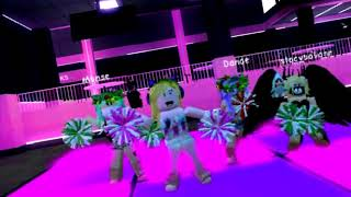 Nightcore - Llama In My Living Room (Roblox)