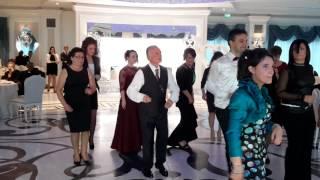 La Zitella Animazione Matrimonio, Balli, Intrattenimento Plaza Vasto Francesco Barattucci