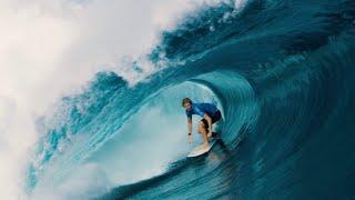 It Takes A Tour: Fiji // World Surf League