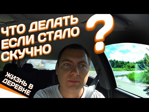 Книга: Что делать, если... - Людмила Петрановская