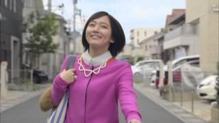 チャットモンチー 『いたちごっこ (Short Ver.)』