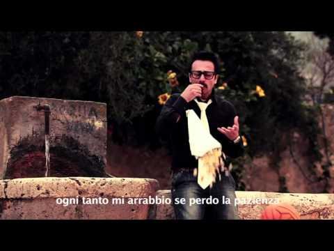 SICILIANU TIPU STRANU con sottotitoli in Italiano