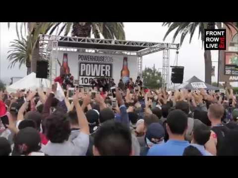 Floyd 'MONEY' Mayweather - Best Moments