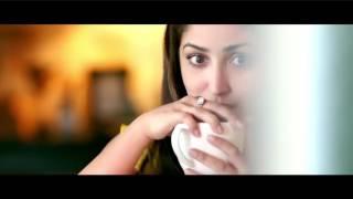 Dil Kya Kare Jab kisise Kisiko Pyar Ho Jaaye Kabil Movie HD Video    Hritik Roshan