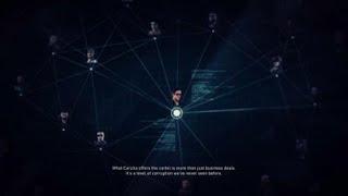 Tom Clancy's Ghost Recon® Wildlands_20180217171700