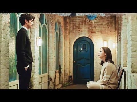 Agar Tum Saath Ho / Heart Touching Song / Korean Drama Goblin Mix.