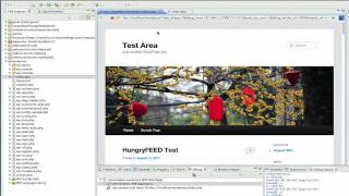 Installing Zend PHP Debugger for Eclipse on OSX Mp3