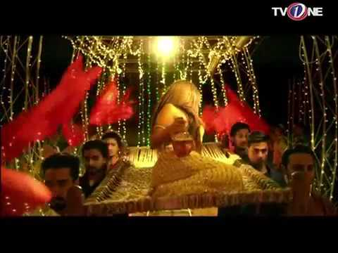 Peelay Video Song Raasta Movie ! Mathira