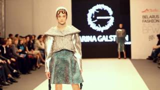 Belarussian Fashion Week Thumbnail