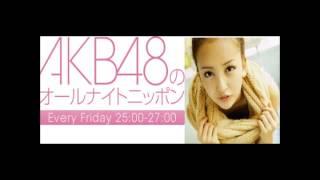 「私はこうしてAKB48を辞めた」板野友美 卒業秘話