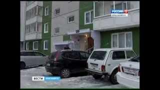 Интернет-провайдеры предлагают красноярцам подключить цифровое ТВ за деньги(, 2014-01-24T10:33:52.000Z)