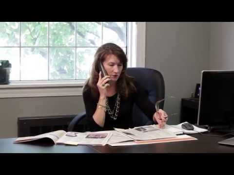carolina-mortgage-experts-in-greenville-sc