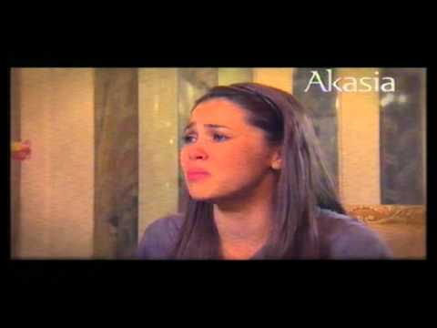 Promo Cinta Itu Milikku (Akasia) @ Tv3! (19-22/11/2012 - 7 malam)