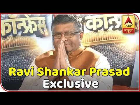 Naseeruddin Shah Is A Great Actor But His Statement Is Highly Irresponsible: Ravi Shankar   ABP News