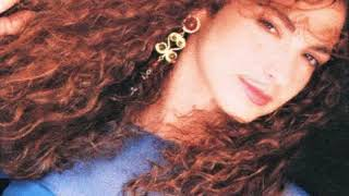 Gloria Estefan - Heart with Your Name on It