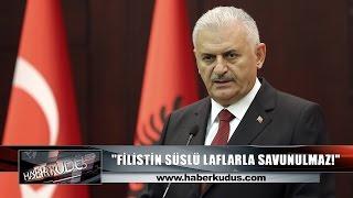 SKANDAL FETVA BÜYÜK TEPKİ TOPLADI! 2017 Video