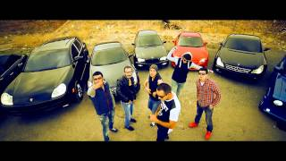 Zuyger - Drive ft.Vahik