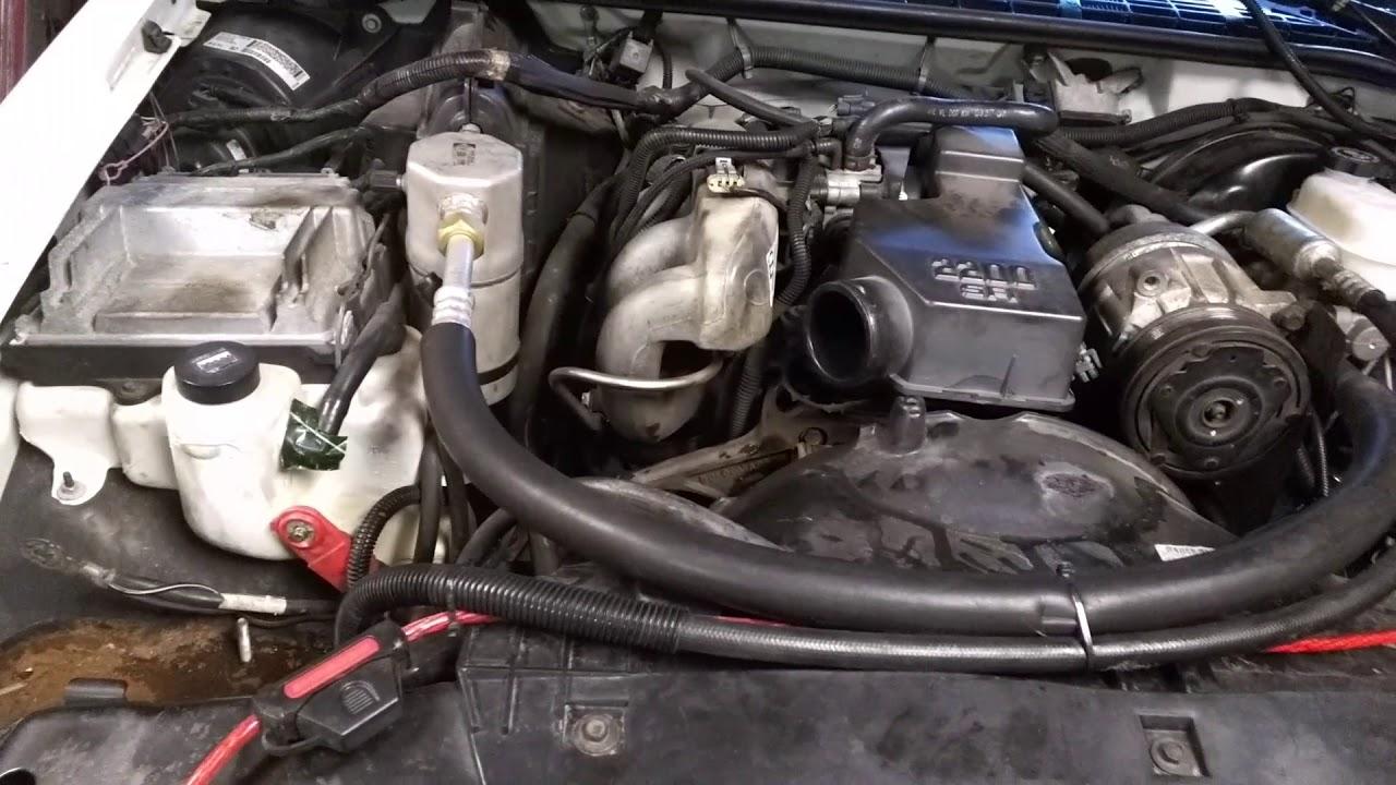 2002 Chevy S10 2 2 Engine Diagram