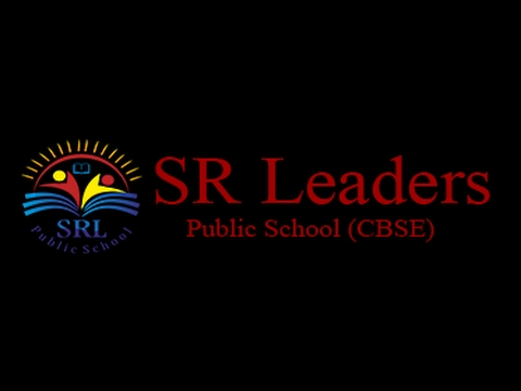 Best school in coimbatore