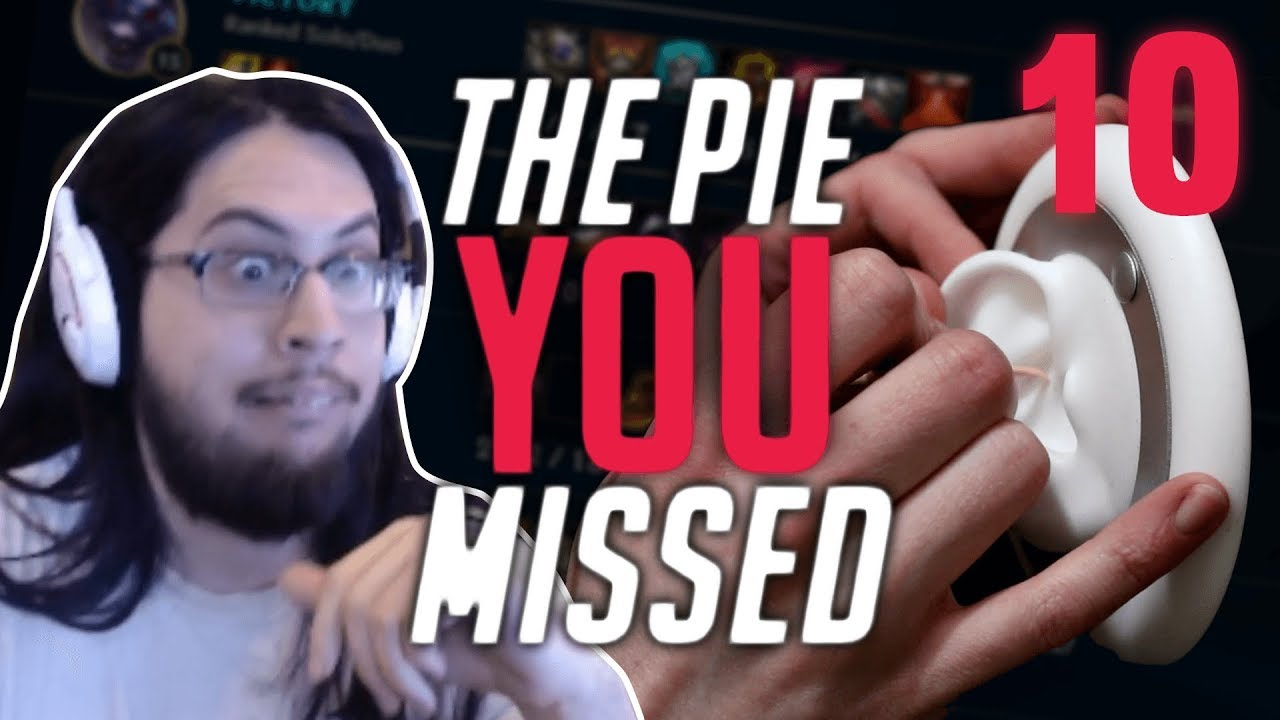 the-pie-you-missed-10-asmr-gone-wrong