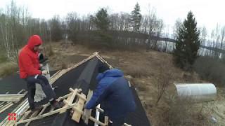 видео Солнечные панели и компоненты системы автономного электроснабжения