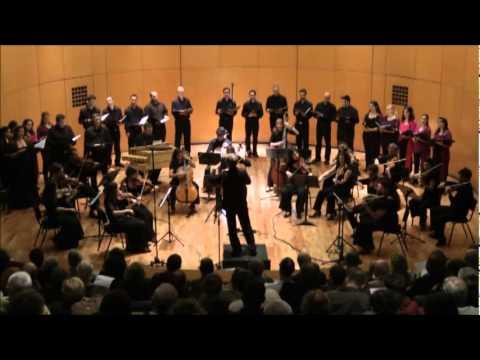 Schubert Mass No. 2 in G Major D.167
