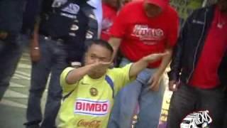 Grupo KUAL- EL MARAQUERO