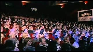 Музыка и песни из кинофильмов Э. Рязанова