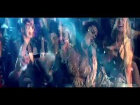 Zedd- I want you to know feat. Selena Gomez - (Milo & Otis Remix)