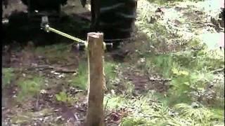 BrushGrubber BG08 from Baileysonline.com
