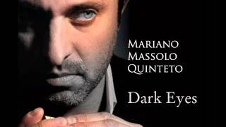 Sweet Sue, Just You / Mariano Massolo Quinteto