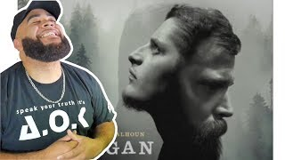 "#1 Album - Upchurch & Adam Calhoun ""HOOLIGAN"" ( Audio) - REACTION"