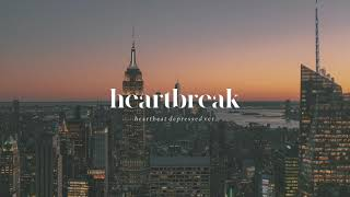 "BTS (방탄소년단) ""Heartbreak (Heartbeat Depressed Ver.)"" - Piano Cover"