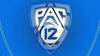 Pac-12 Transitions