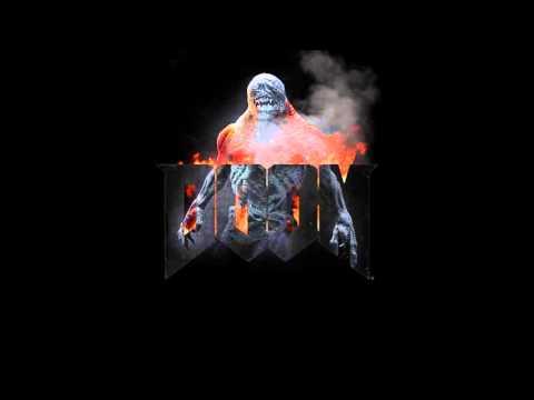 Doom - First Person Scene Music HQ/HD