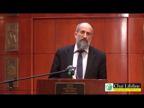 Rabbi Yisroel Reisman: Making Sense of the Midwood Tragedy