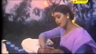 Tumi amar emon e ekjon - Ananda Asru