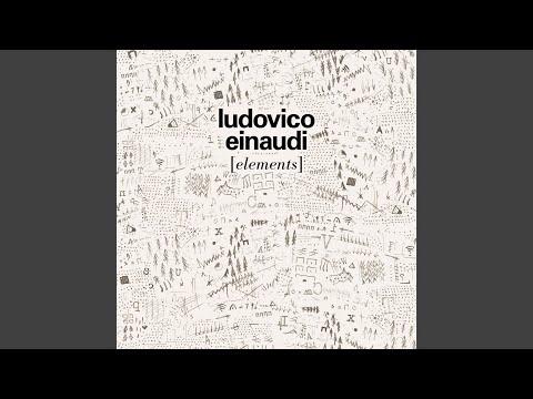 Elements Variation (Bonus Track)
